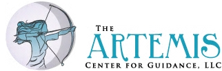 Artemis Center for Guidance
